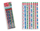 Student Council Holiday Pens and Pencils Fundraiser
