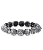 Nikita Stretch Bracelet