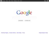 Google keeps it all.