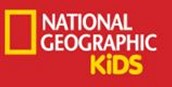 National Geographic Videos for Kids