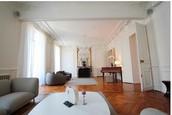 Buying an Apartment in Paris