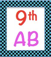 9th AB