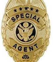 special agent (police)