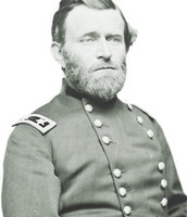 Leader of the Union Army