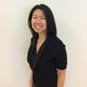 Anna Ng - Senior Consultant (NY)