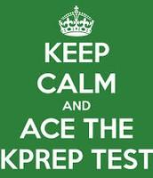 K-PREP