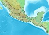 Mesoamerican
