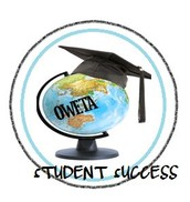 We believe we are responsible for the success of each student.