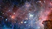 I want to learn more about space