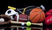 Les Activités Sportives Offertes: