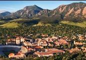 Boulder wants YOU!
