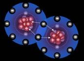Hydrogen Bound Acceptor Count