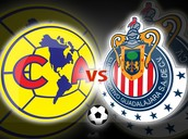 Americas big rivalry 😈
