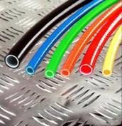 PVC  (Polocloruro de vinilo)
