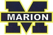 Marion HS To Host e-Learning Symposium