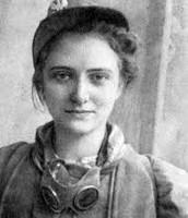 Elsa Demmer