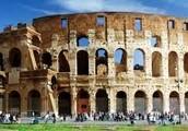 Historical Sites