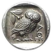 Anabeths coin