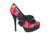 Kenna's Kicks