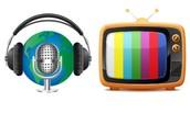 Radio y TV Online