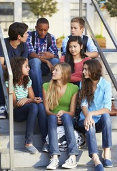 Are you providing the best reproductive and supportive care to your adolescent patients?