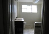 House painters Walnut Creek