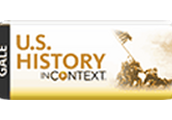 U.S. History in Context