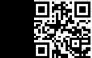 Scan us in