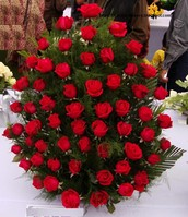 Send flowers to Jodhpur – Consult a Florist