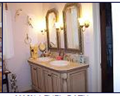 Main-level Bathroom