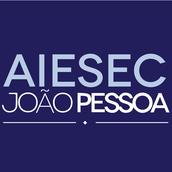 AIESEC João Pessoa