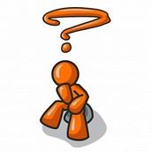 7-3 Questions Correct