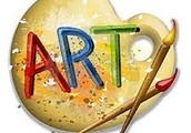 Special Summer Art Sessions for kids 4 till 8 years old
