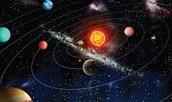 Astronimia