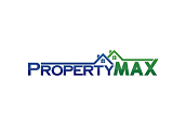Property Max RE