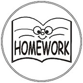 HOMEWORK STILL BEING ACCEPTED AT LAST FREP CLASS MAY 3, 2015!
