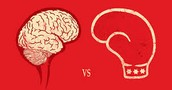 Brains vs Fighters