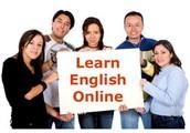 ¿Cómo se aprende un idioma online?