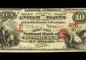 Money !!!!!