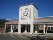 SAMSEL UPPER ELEMENTARY SCHOOL
