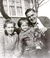 Lauri and Britta Wuornos