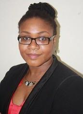 Rebecca Gordon - Performance Coach, Radio Host, Trainer