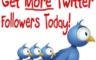 Complete Twitter Marketing Guide