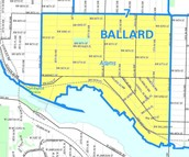 Ballard, Utah