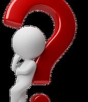 zentrale Frage / Thema