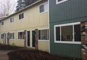Farmington Townhomes has your new home. We feture beautiful remodeled Townhomes avaliable ASAP!.