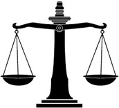 Virtue of the week: Justice