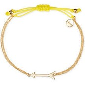 Wishing Bracelet - Arrow