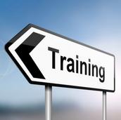 PSAT Test Training