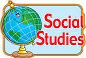 Social Studies Videos